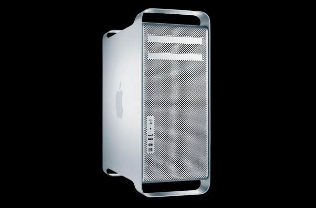 apple-mac-pro-2x2-66-ghz-686337